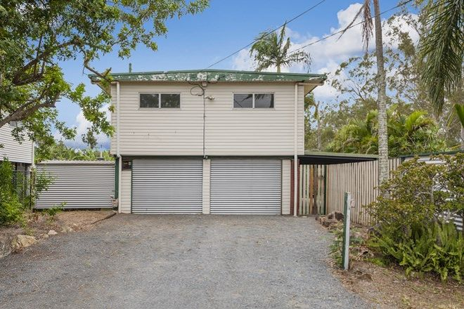 77 3 Bedroom Houses For Rent In Kingston Qld 4114 Domain