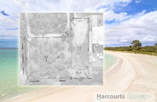 Picture of 15 Wirraway Place, West Busselton WA 6280