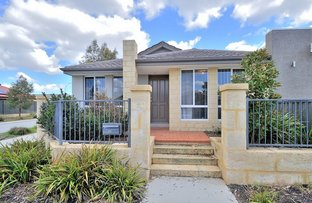 Picture of 12 Mayfield Drive, Brabham WA 6055