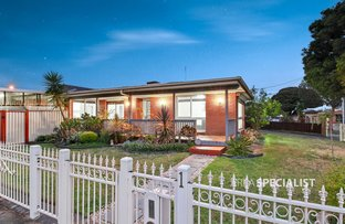 Picture of 1 Westview Court, Springvale South VIC 3172