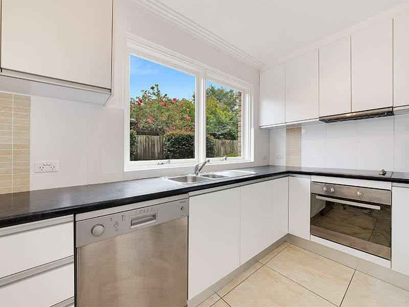 2/4 Esther Road, Mosman NSW 2088, Image 0