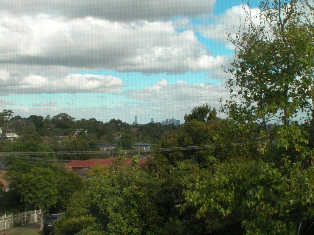 23 Clayton Road, Balwyn North VIC 3104, Image 2