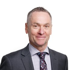 Andrew Downing, Residential Sales