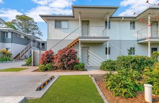 Picture of 35/15-21 St Anthony Drive, Alexandra Hills QLD 4161