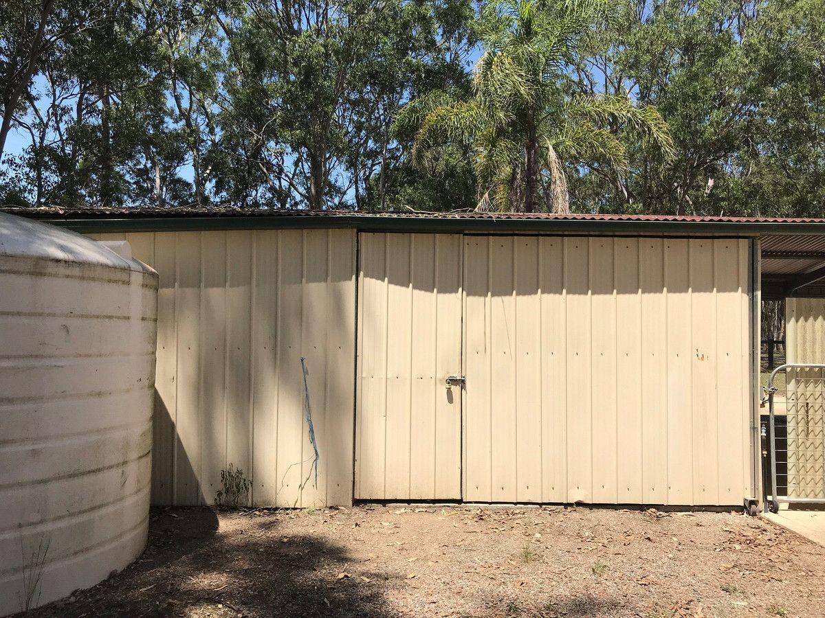 Agnes Banks NSW 2753, Image 2