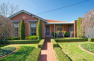 Picture of 20A Mitta Street, Box Hill North VIC 3129