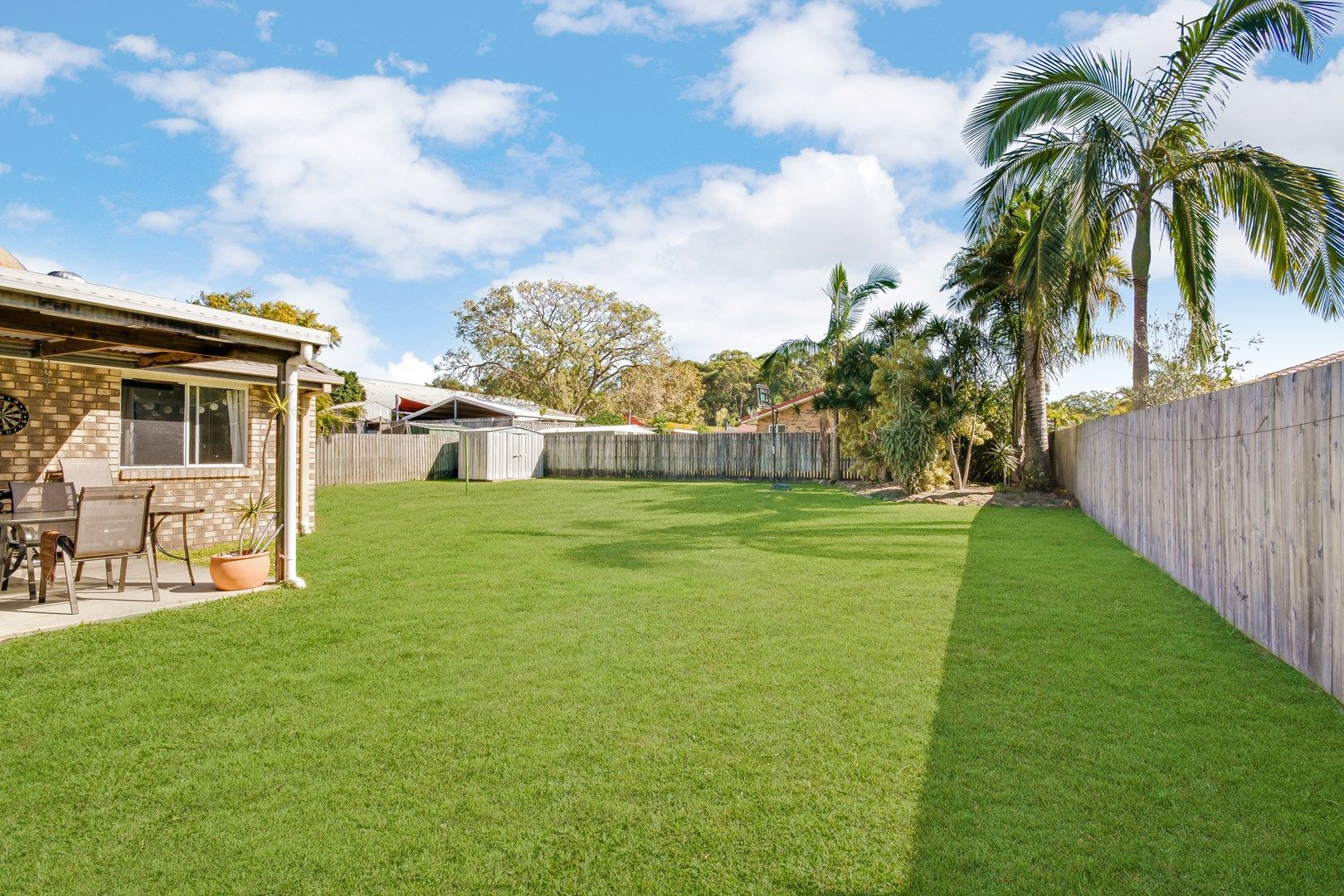 3 Moonah  Court, Mountain Creek QLD 4557, Image 0