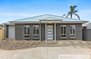 Picture of 81 Oxford Street, Port Noarlunga South SA 5167