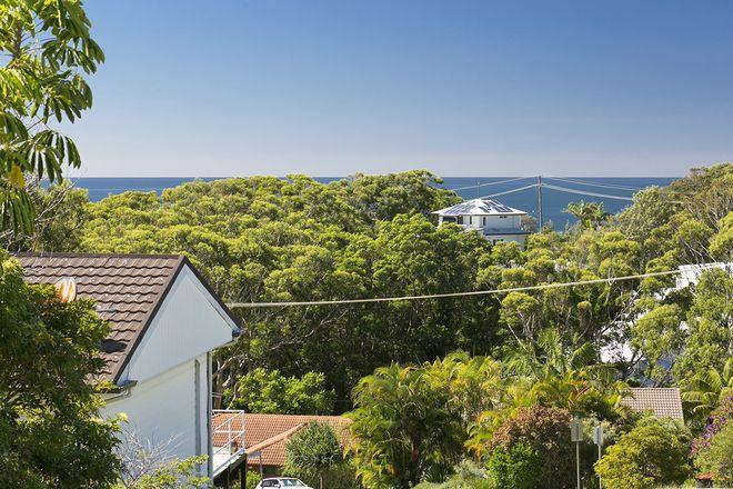10 Lackey Street, NAMBUCCA HEADS NSW 2448