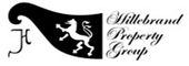 Logo for Sync Property