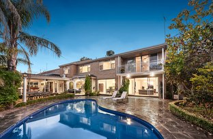 Picture of 13 McShane Street, Balwyn North VIC 3104