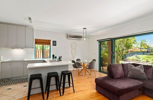 Picture of 65/92 Guineas Creek Road, Currumbin Waters QLD 4223