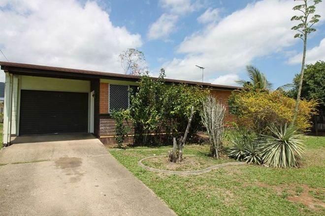Picture of 13 Milano Street, WOREE QLD 4868