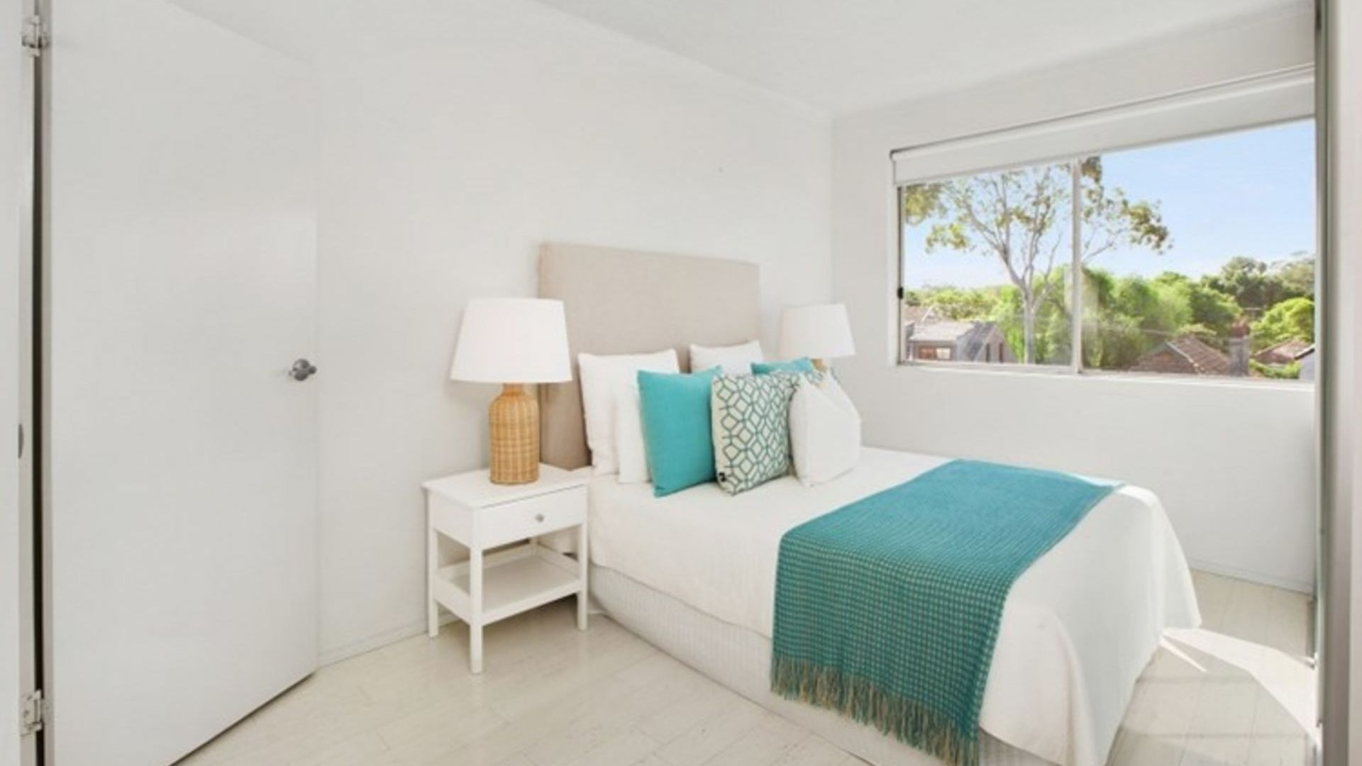 7/1 Morden St, Cammeray NSW 2062, Image 2