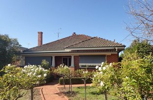 Picture of 634 Thurgoona Street, Albury NSW 2640