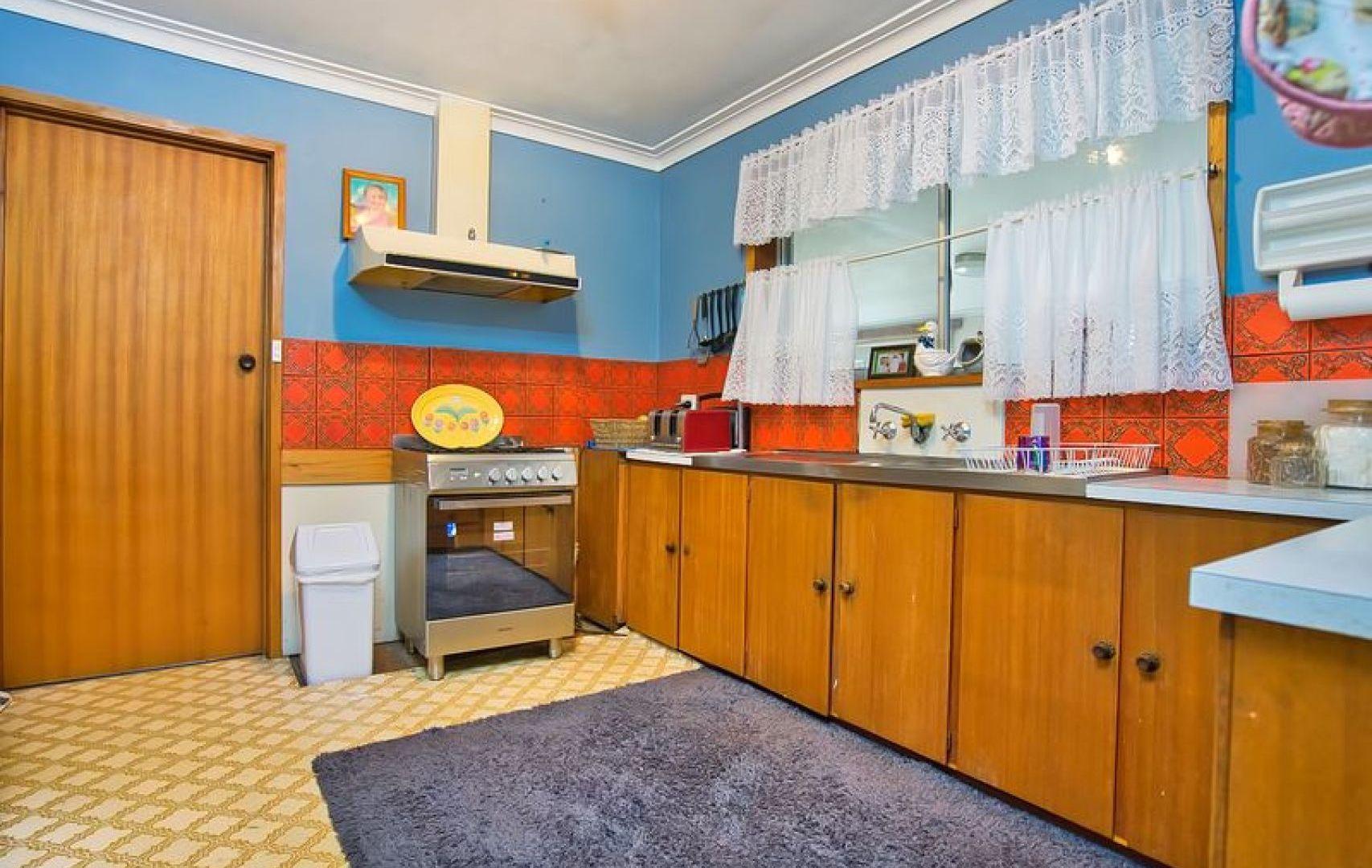 68 Yarrowee Street, Sebastopol VIC 3356, Image 1
