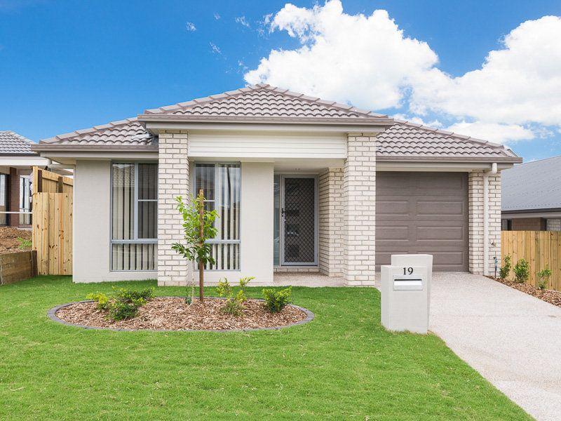 19 Calandra Street, Redbank Plains QLD 4301, Image 0