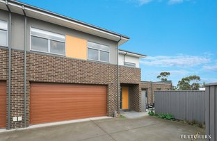 Picture of 30 Grove Way, Wantirna South VIC 3152