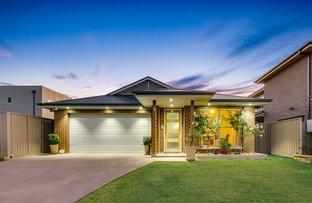 46 Vevi Street, Bardia NSW 2565