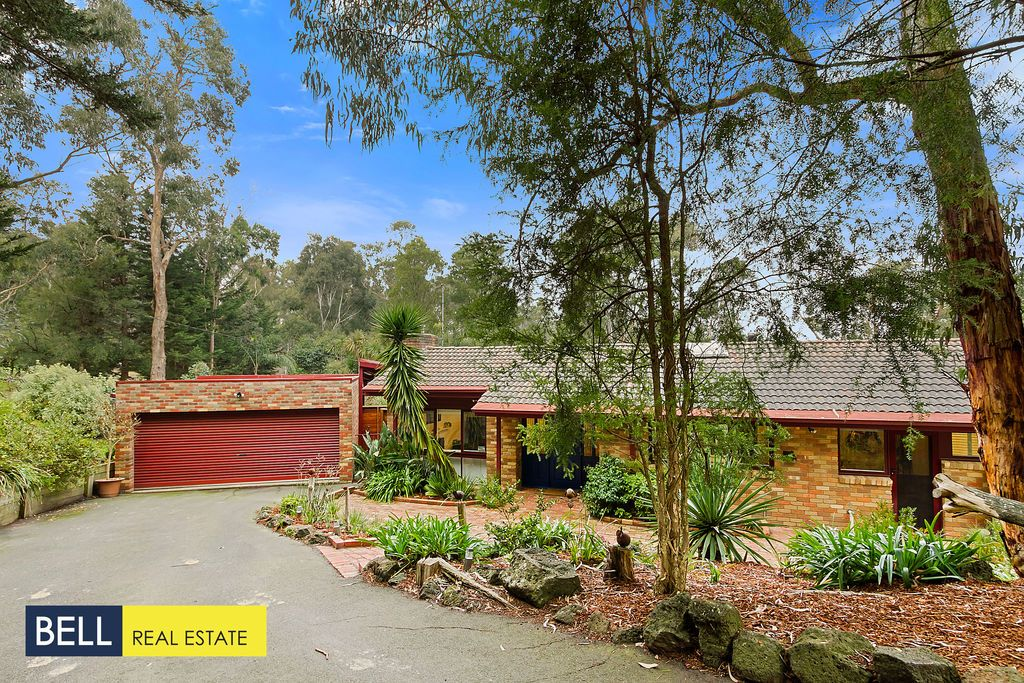 50 Temple Road, Selby VIC 3159, Image 2