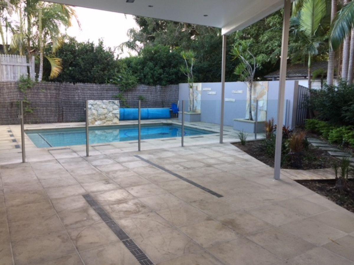 3 Coombabah Road, Runaway Bay QLD 4216, Image 2