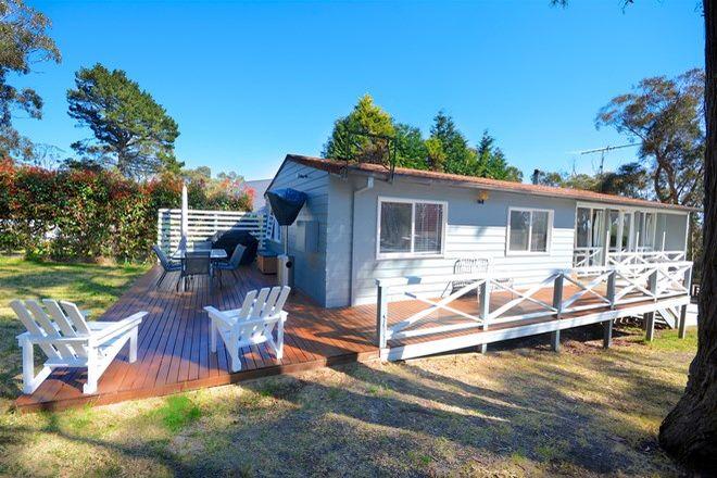 Picture of 20 Closeburn Drive, MOUNT VICTORIA NSW 2786