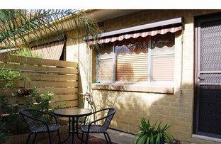 4/610 Stanley Street, Albury NSW 2640
