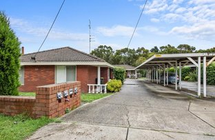 Picture of 4/810 Humffray Street South, Mount Pleasant VIC 3350
