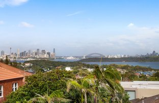 Picture of 5/224 Old South Head Road, Vaucluse NSW 2030