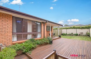 Picture of 11/24 Methven Street, Mount Druitt NSW 2770