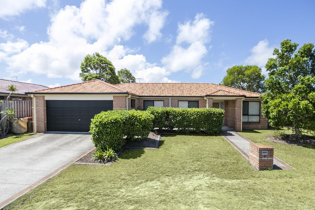 7 Holland Crescent, Wynnum West QLD 4178, Image 0