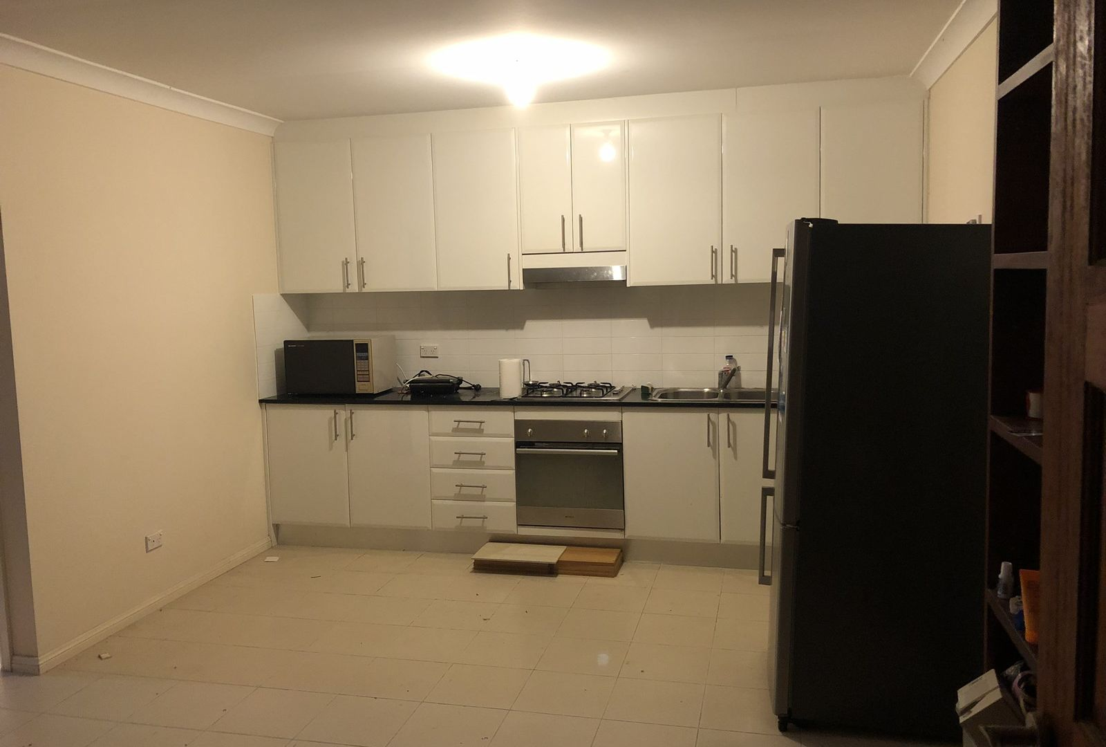 1 Cary Street, Marrickville NSW 2204, Image 2