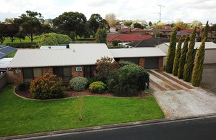 Picture of 1 Rose Street, Mount Gambier SA 5290