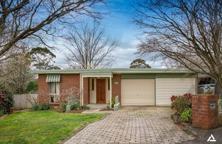 Picture of 30 Archibald Crescent, Warragul VIC 3820