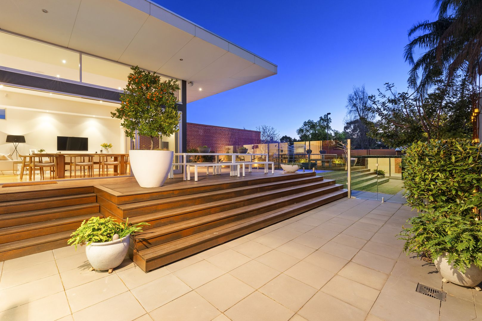 145 Hill Street, North Adelaide SA 5006, Image 1