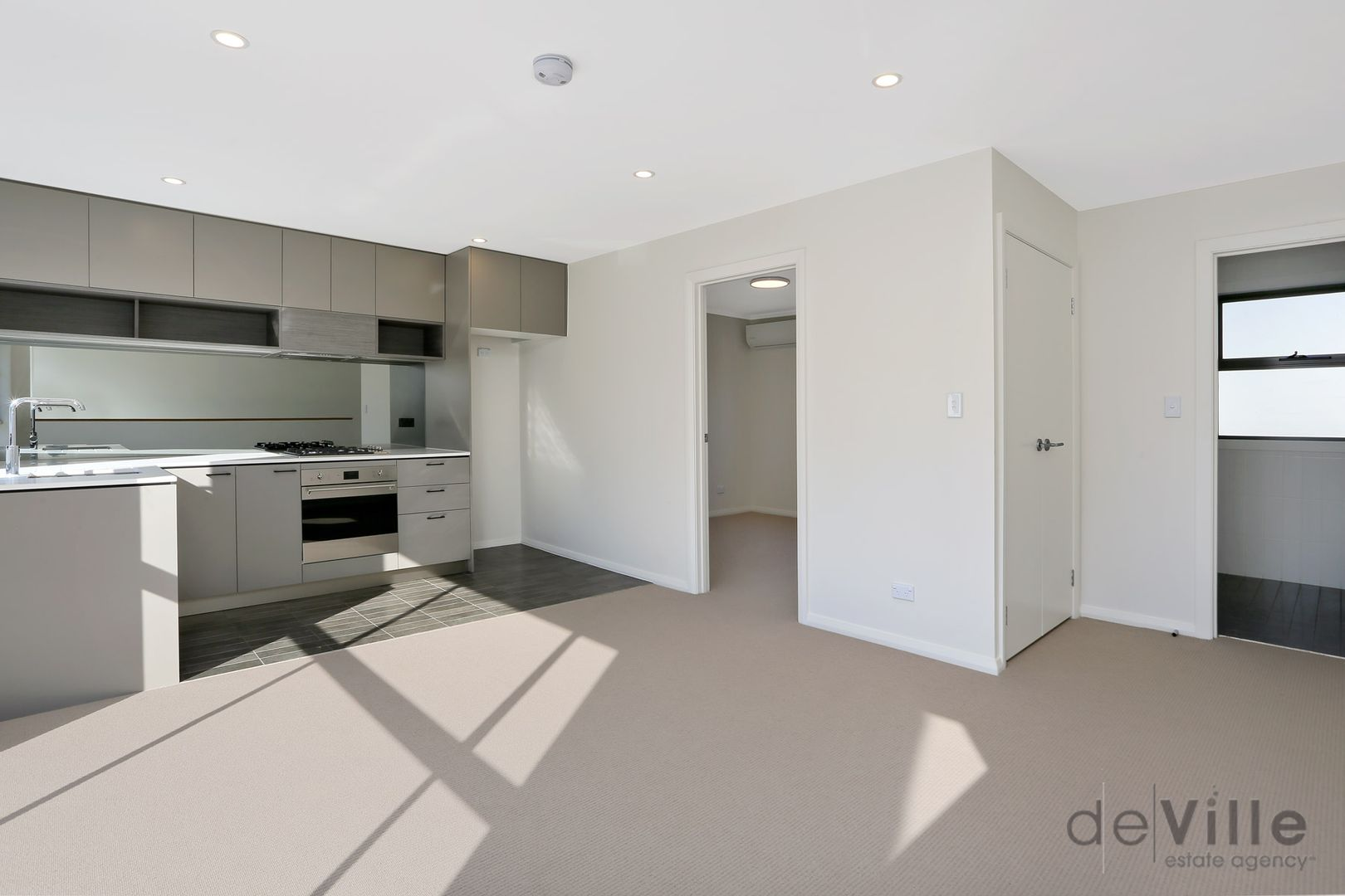 Rouse Hill NSW 2155, Image 1