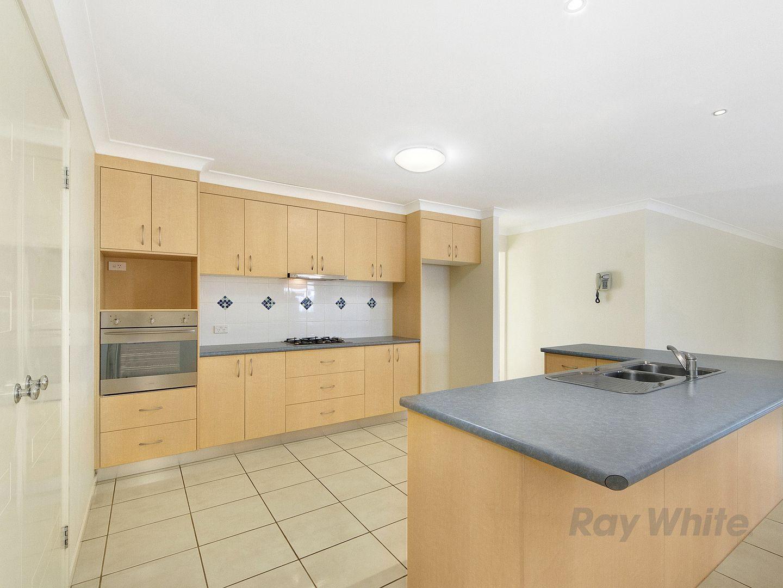 48 Lauradale Crescent, Ormeau QLD 4208, Image 1