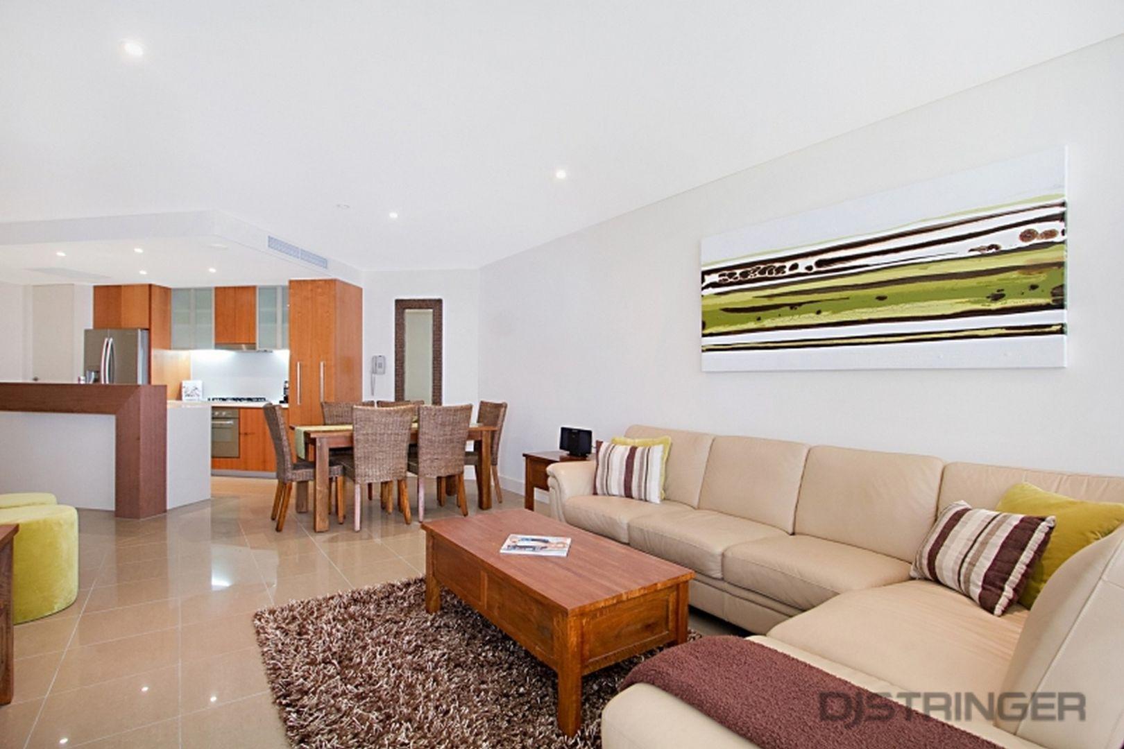 44/685 Casuarina  Way, Casuarina NSW 2487, Image 0