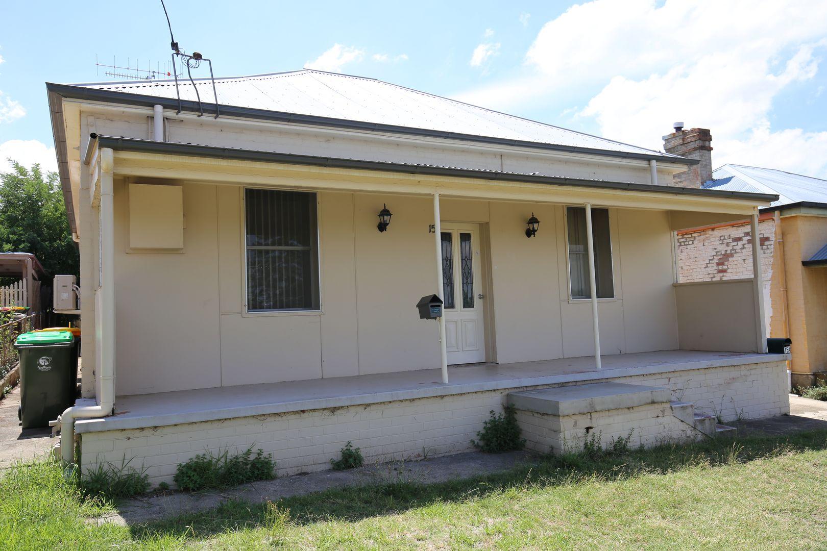 15 Hamilton Street, South Bathurst NSW 2795, Image 0