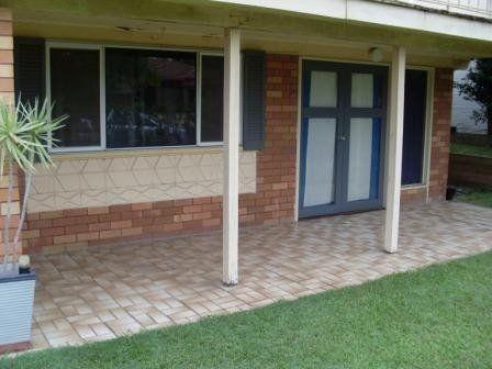 10 Anglers Place, Eleebana NSW 2282, Image 5