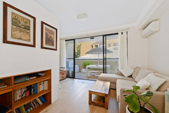 Image result for apartments for rent bondi beach
