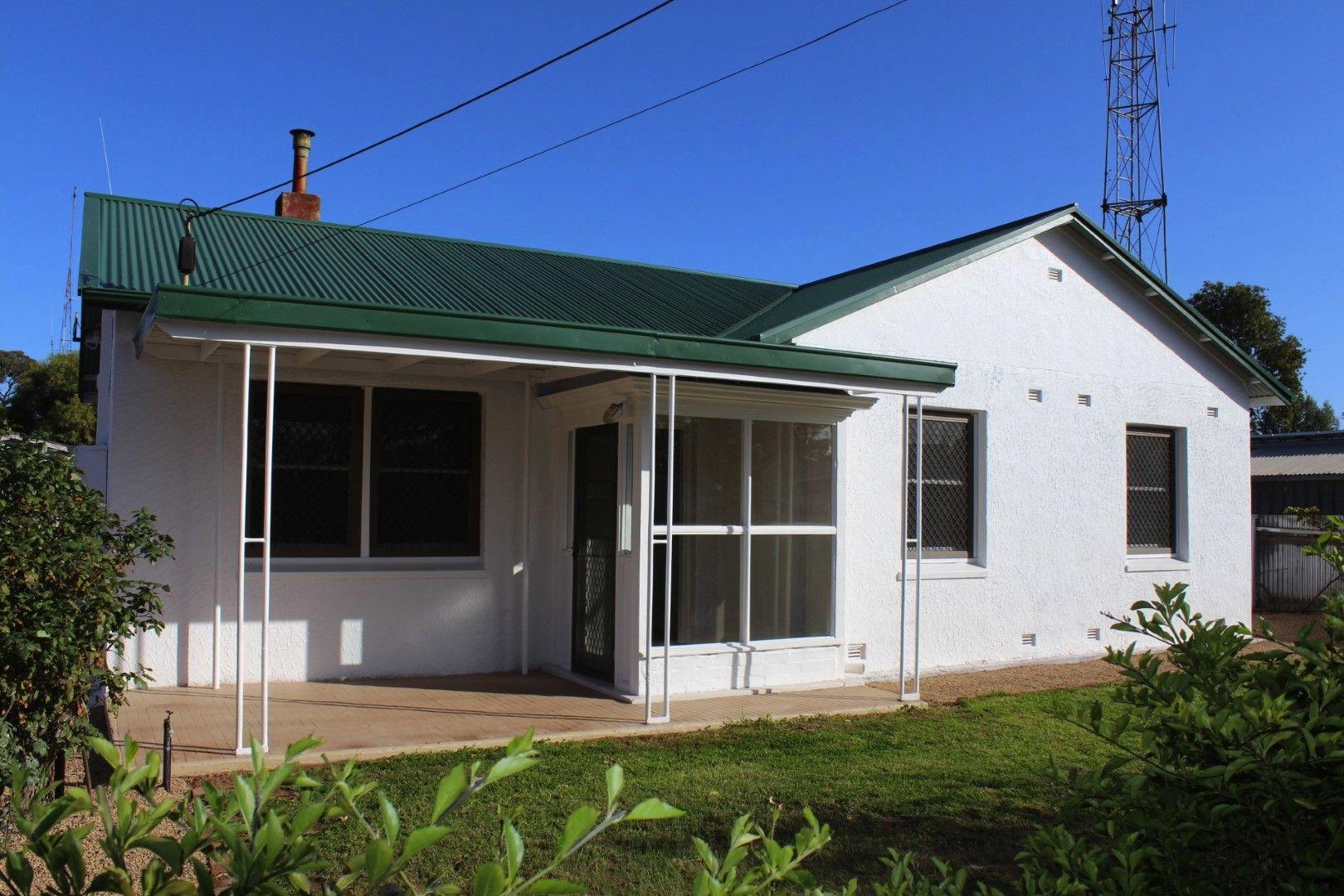 2 Nelson Street, Port Pirie SA 5540, Image 1