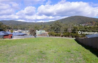 Picture of 4/35 Little Yarra Road, Yarra Junction VIC 3797