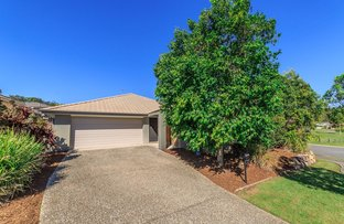 Picture of 1/13 Hawkesbury Avenue, Pacific Pines QLD 4211