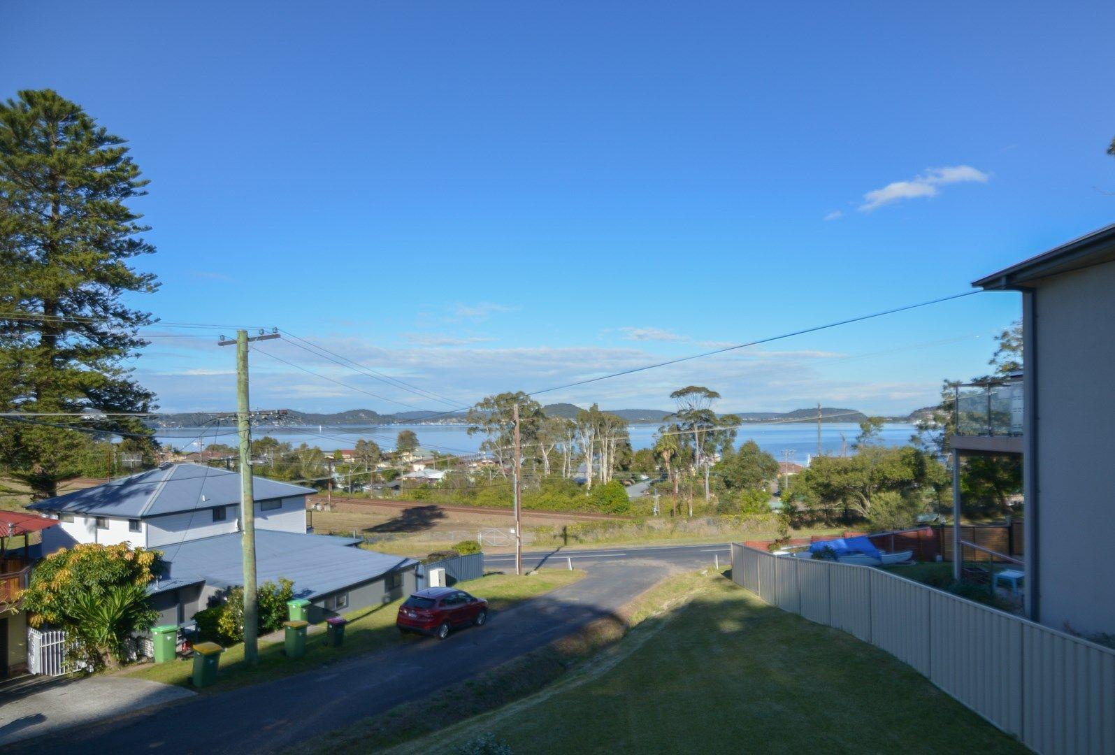 1 Jacaranda Crescent, Tascott NSW 2250, Image 2