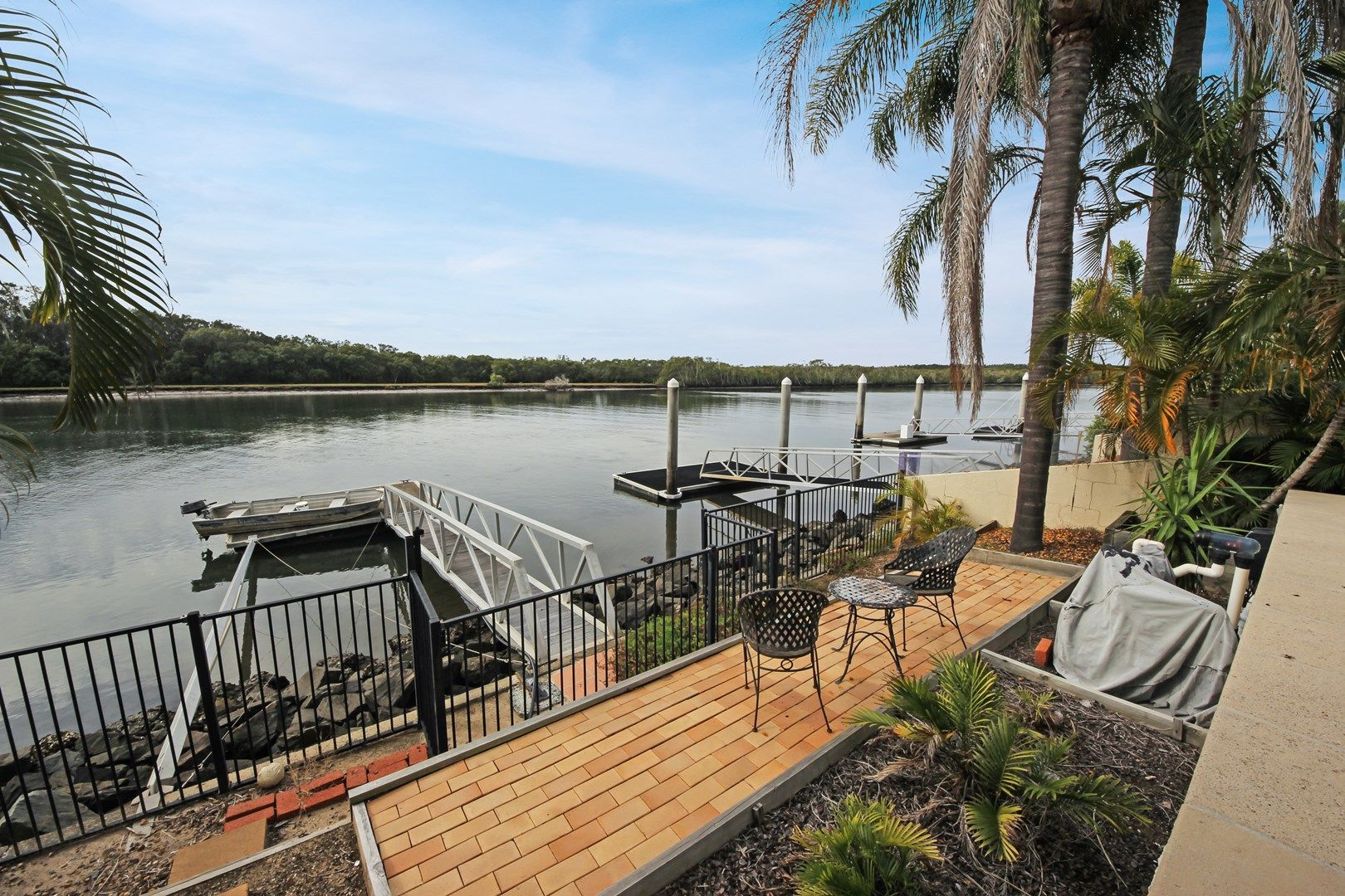 7100 Marine Drive East, Sanctuary Cove QLD 4212, Image 1