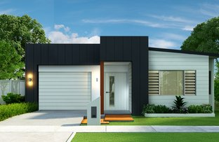 Picture of Lot 713 Allpass court, Caloundra West QLD 4551