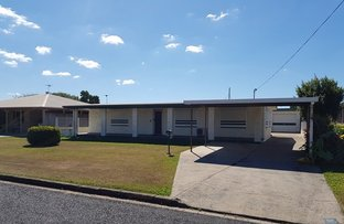 Picture of 3 Ford Street, Walkerston QLD 4751