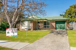 140 Macarthy Rd, Marsden QLD 4132
