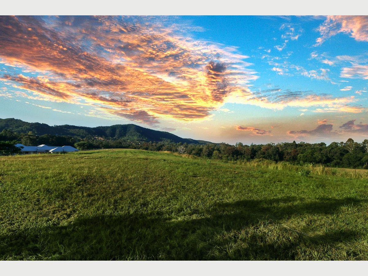 Lot 23 Haigh Crescent, Samford Valley QLD 4520, Image 0